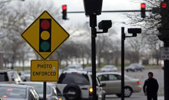 chi-red-light-camera-ahead