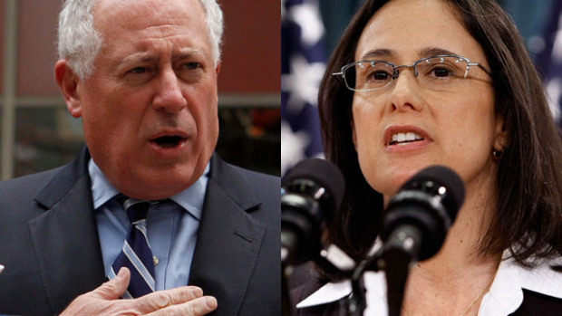 pat-quinn-and-lisa-madigan