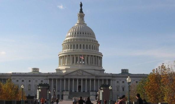 CapitolTourBuildingOutside