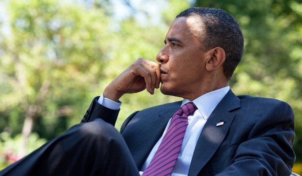 Barack-Obama-Moral-Primer-WH