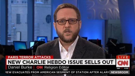 2015-01-15-CNN-NR-Burke