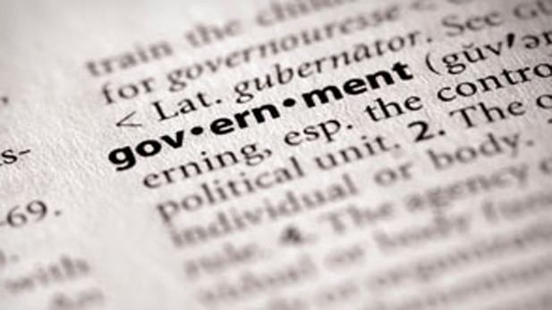 government_dictionary