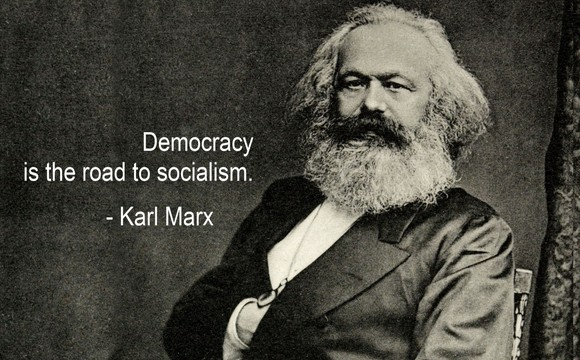 karl-marx--large-msg-136776861349