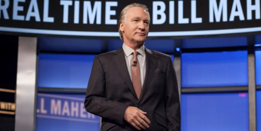 real-time-bill-maher