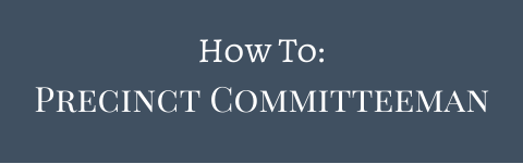 Precinct-Committeeman (1)