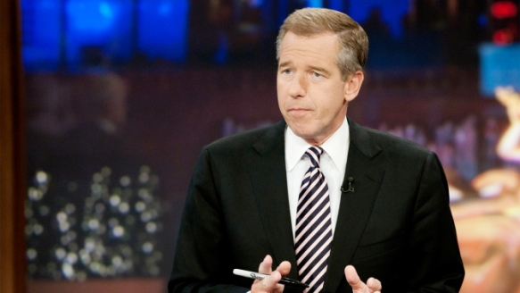 brian-williams-nbc-nightly-news