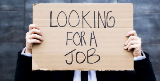 Looking-For-A-Job-998x665