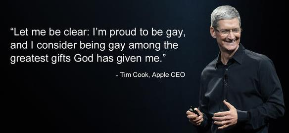 tim-cook-quote-2
