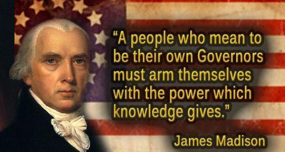 James-Madison-quote