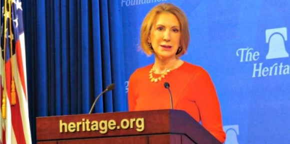 Carly-Fiorina-LifeSiteNews