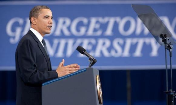 article_ObamaSpeechGU