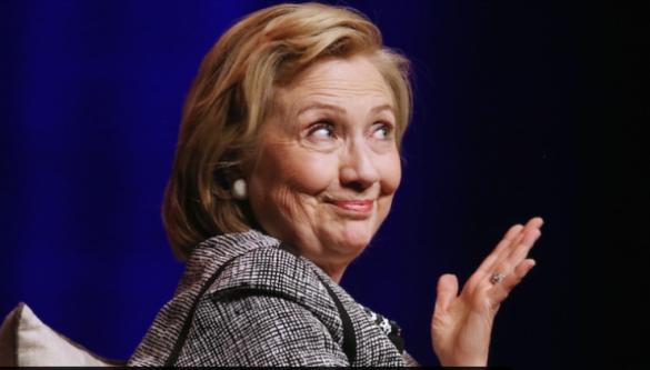 Hillary-Clintons-Wealth-Gaffes