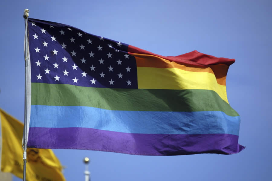 gay-marriage-American-flag_compressed