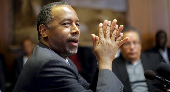 republican-presidential-candidate-dr-ben-carson