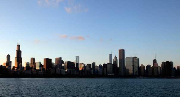 120216_chicago_skyline_ap_328