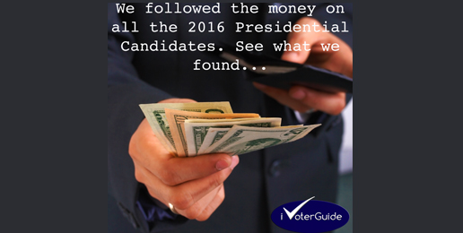 follow-the-money-2