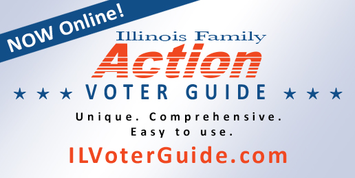 IFA_Voter Guide online