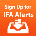IFA_sign up Alerts