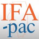 IFIPac