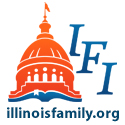 IFI_logo_no state ouline