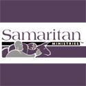 Samaritan_sm