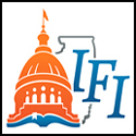 ifi_logo_125x125