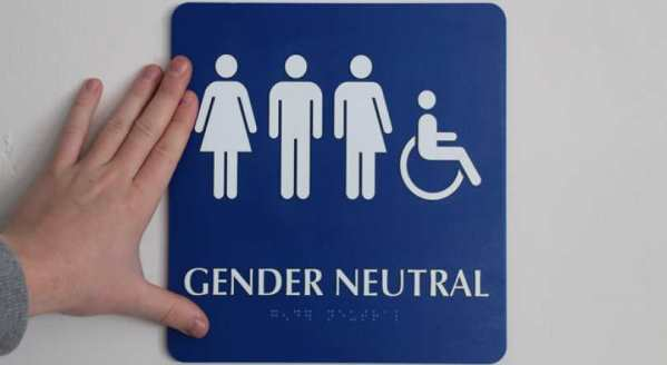 gender-neutral-sign