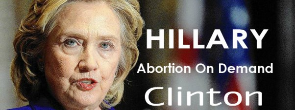 hillary-clinton-abortion