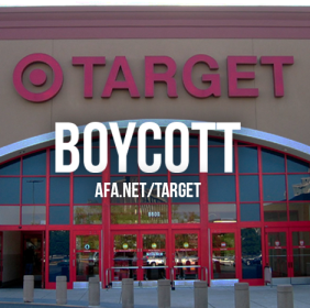 boycotttarget-282x280