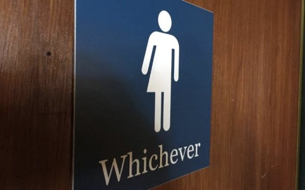 Illinois Family Action » Transgenderism