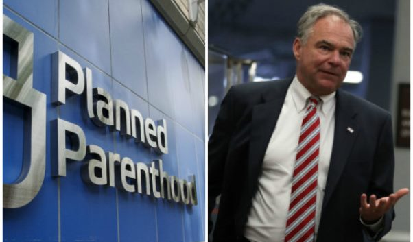 Tim-Kaine-Planned-Parenthood