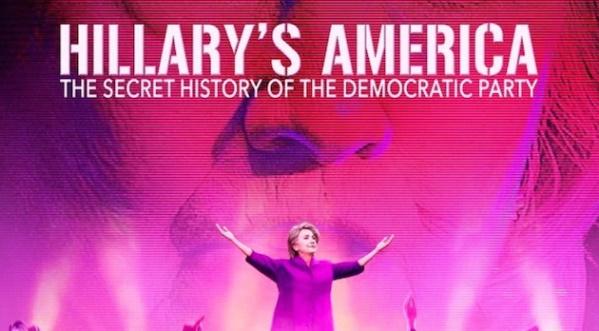 hillarys-america-poster-copy