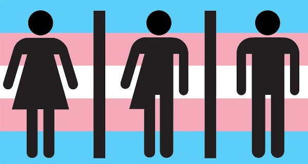 transgender-restroom-sign-new