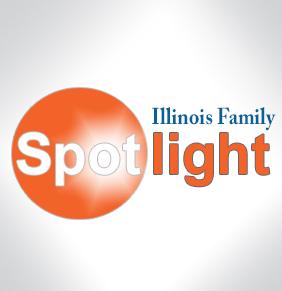 IL_Family spotlight_282x291