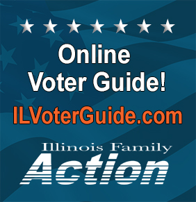 ifa-voter-guide-online