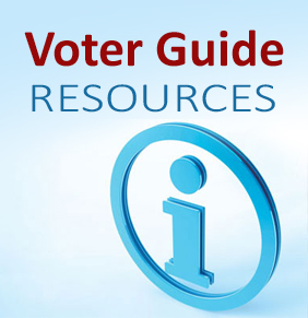 ifi_vg_resources