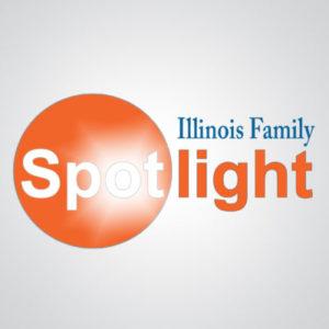 illinois-family-spotlight