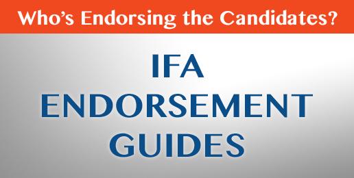 ifa_endorsements_2