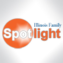 il_family-spotlight_125x125
