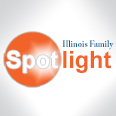 il_family-spotlight_thumbnail