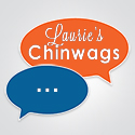lauries-chinwags_125x125