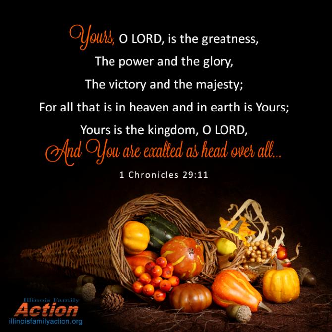 ifa_thanksgiving
