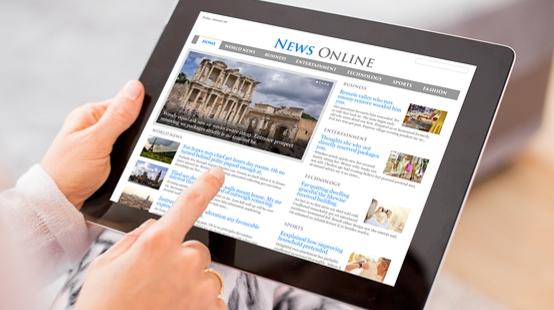 online-news2