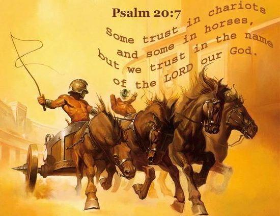 psalm-20_7