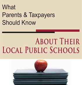 what-parents-taxpayers-should-know