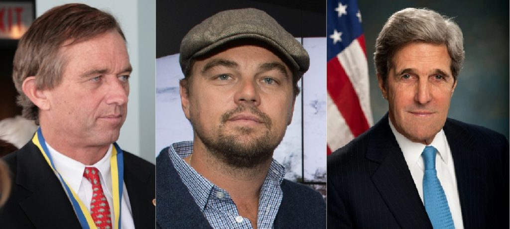 Kennedy-DiCaprio-Kerry-climate-deniers-1024x460