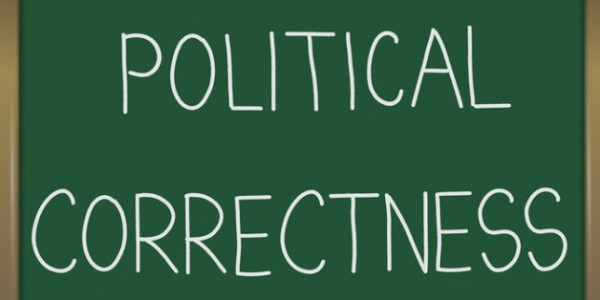 political-correctness-cover