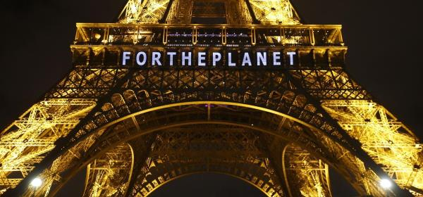 Paris-for-the-planet