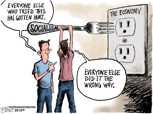 Illinois Family Action Political Satire Memes